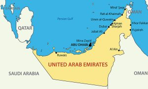 َAbout emirated